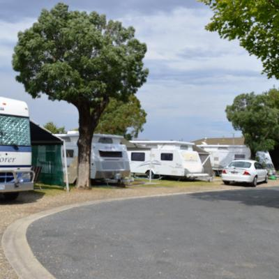 BIG4 Albury Tourist Park Caravan Camping Slab 900px Oct 18 0000